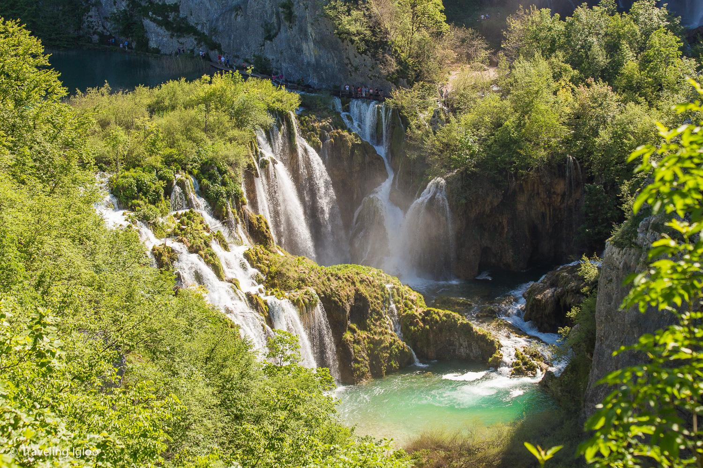 Croatia (702 of 731).jpg