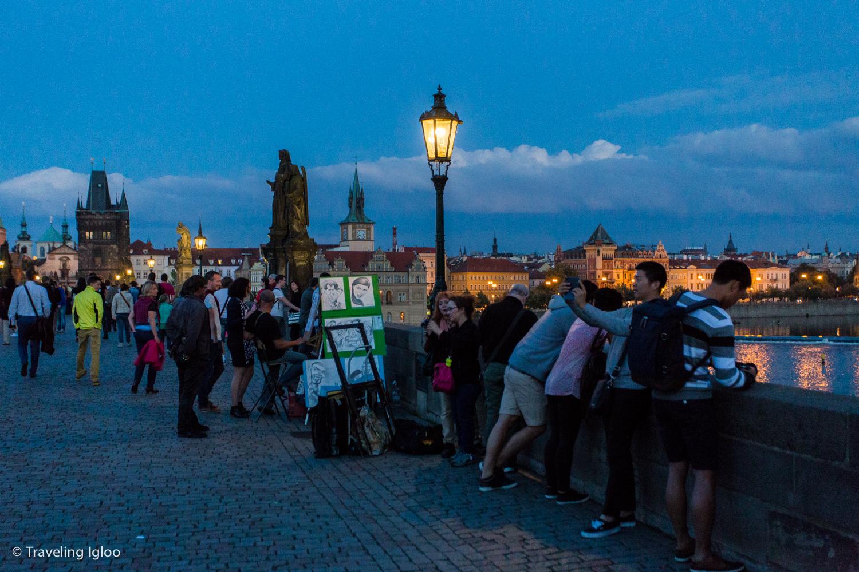 Prague11.jpg