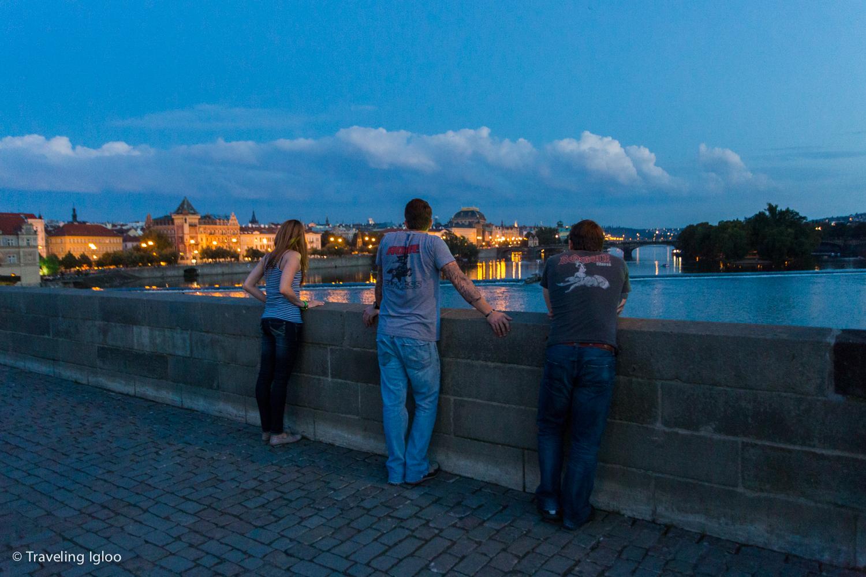 Prague12.jpg