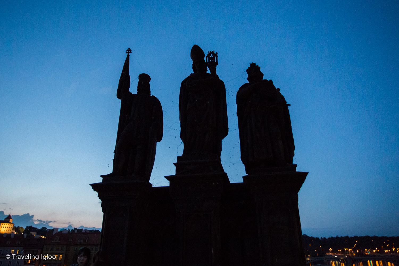 Prague14.jpg