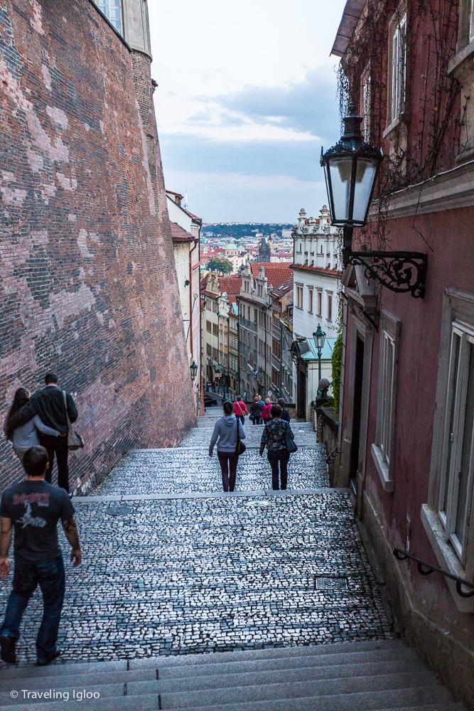 Prague (99 of 331).jpg
