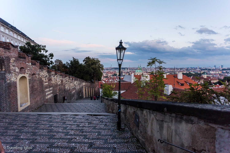Prague (92 of 331).jpg
