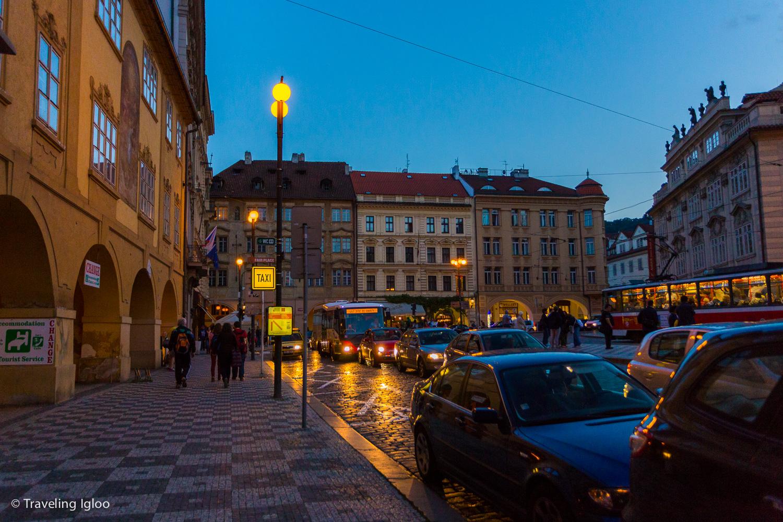 Prague (108 of 331).jpg