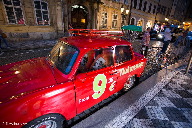 Prague8.jpg
