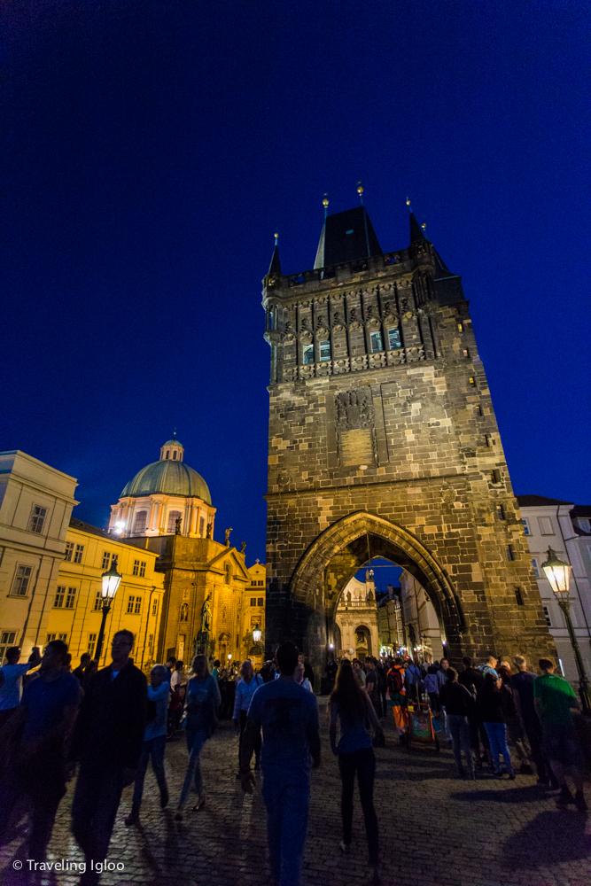 Prague18.jpg