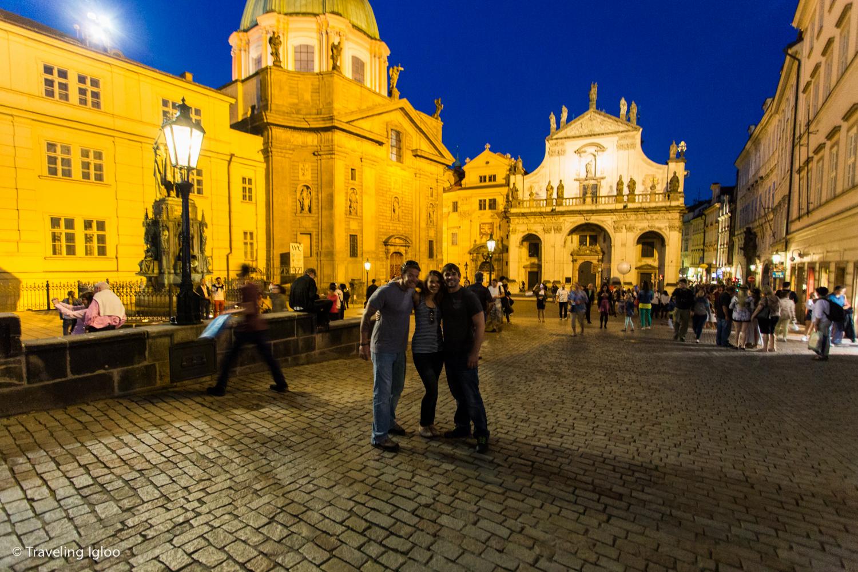 Prague19.jpg