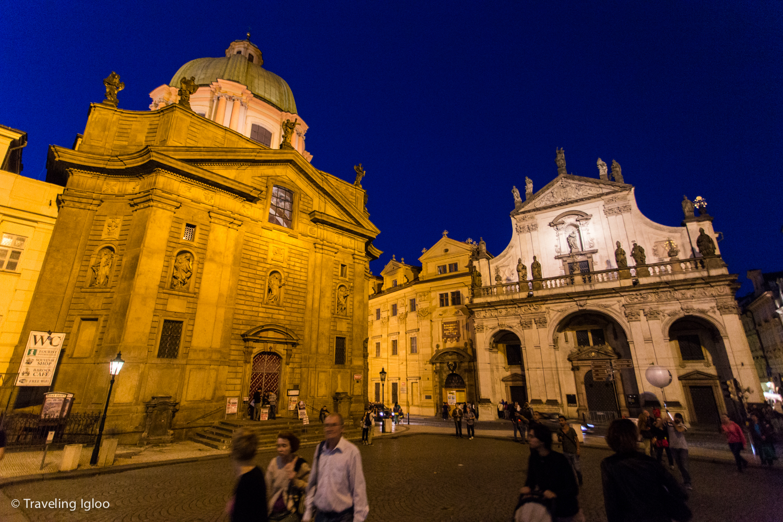 Prague21.jpg