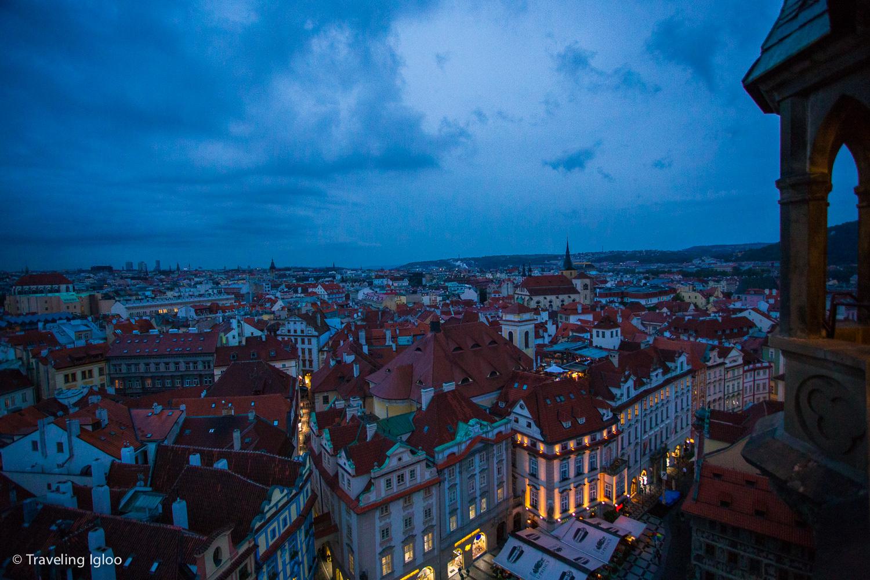 Prague (195 of 331).jpg