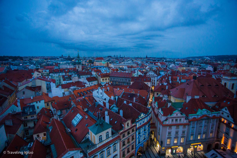 Prague (193 of 331).jpg