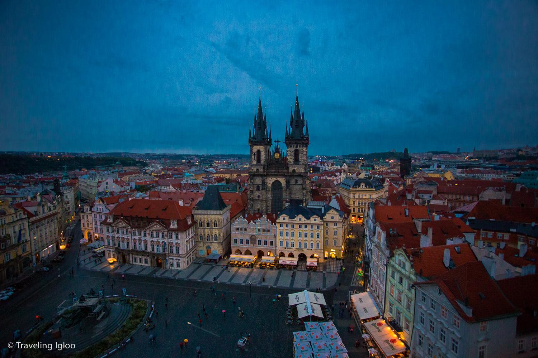 Prague (203 of 331).jpg