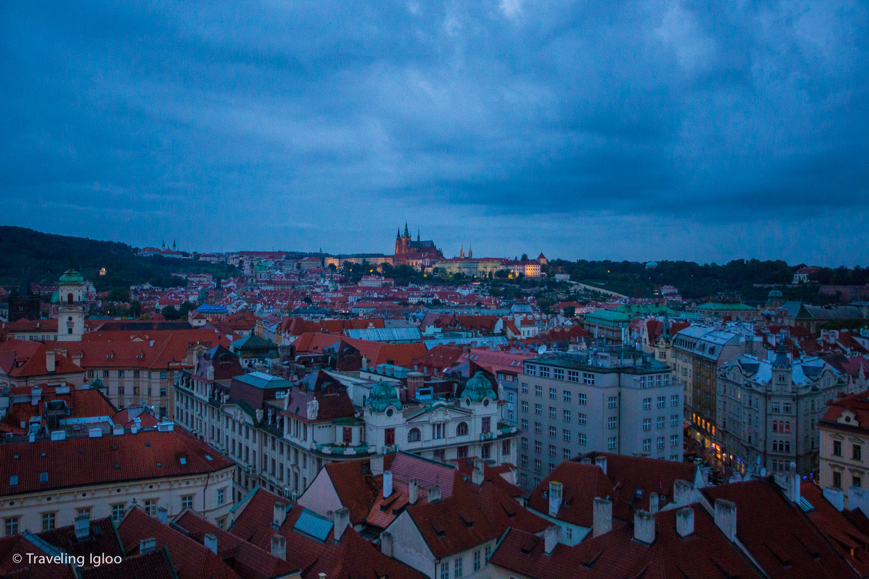 Prague (196 of 331).jpg