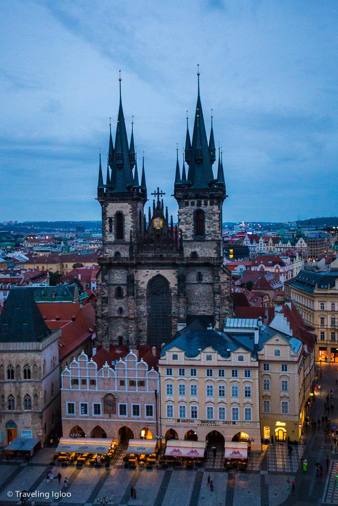 Prague (204 of 331).jpg