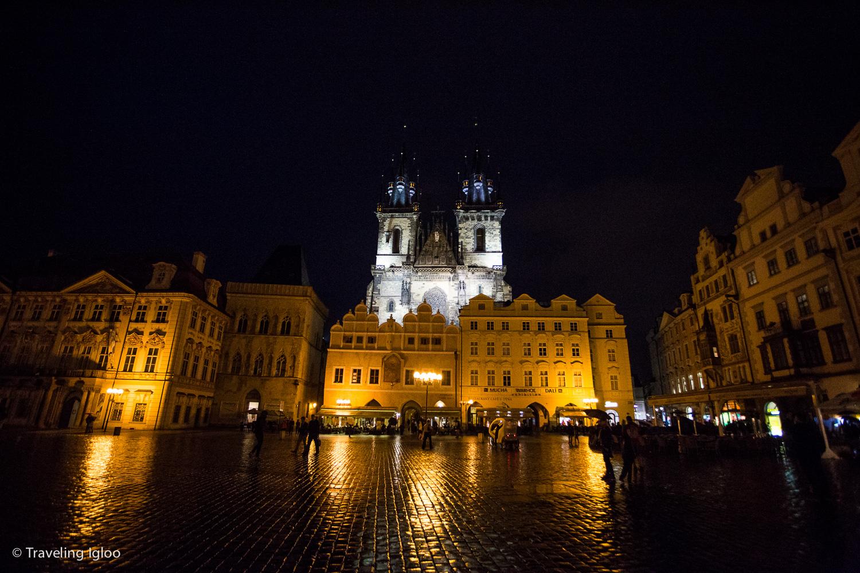 Prague (229 of 331).jpg