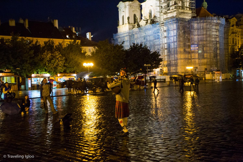Prague (224 of 331).jpg
