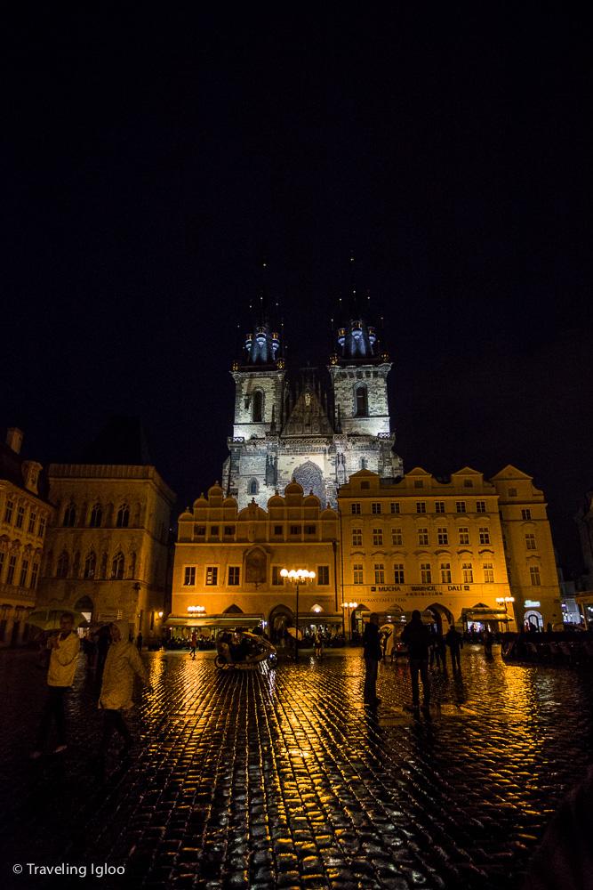 Prague (246 of 331).jpg
