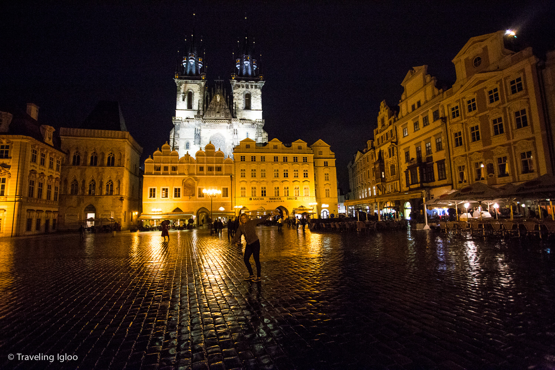 Prague (320 of 331).jpg
