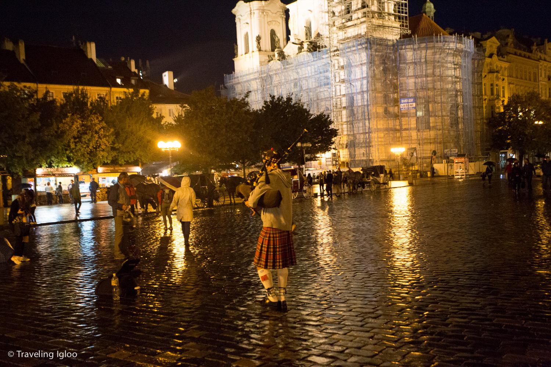 Prague (259 of 331).jpg