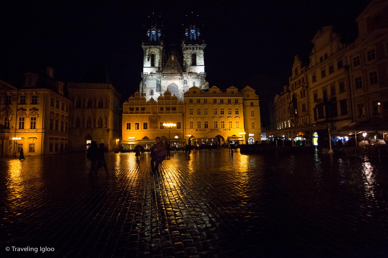 Prague (323 of 331).jpg