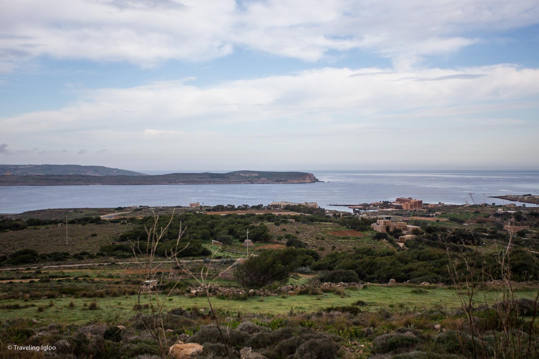 Malta (13 of 427).jpg