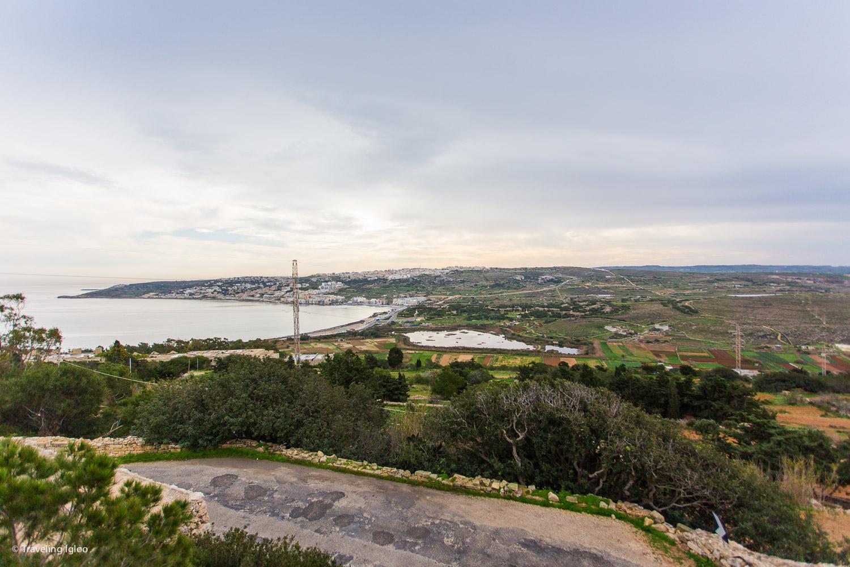 Malta (23 of 427).jpg