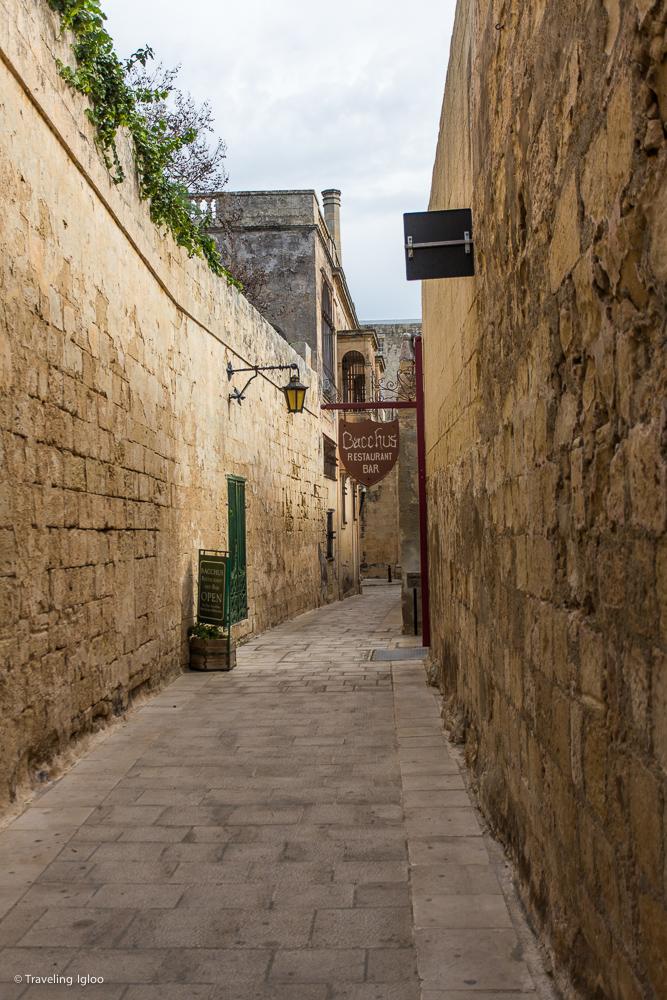 Malta (79 of 427).jpg
