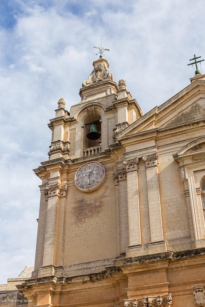 Malta (94 of 427).jpg