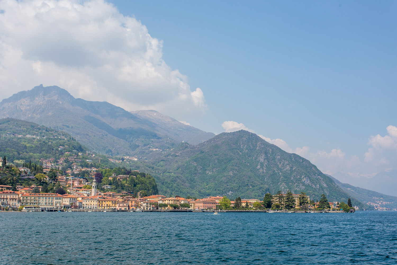 Lake Como, Italy 2