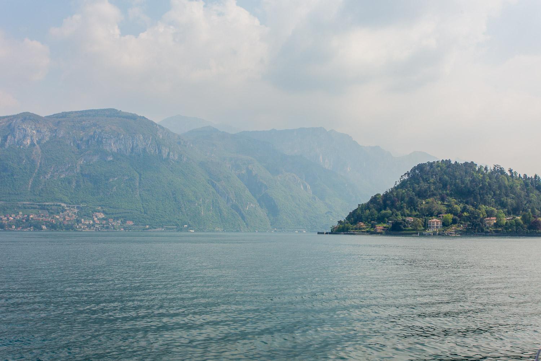 Lake Como, Italy 3