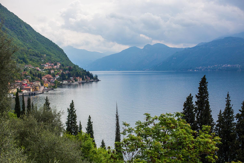 Lake Como, Italy 5