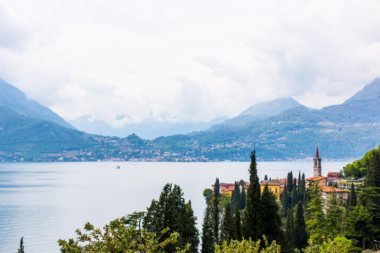 Lake Como, Italy 6