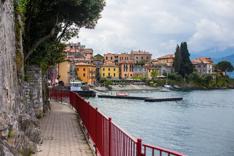 Lake Como-Italy34.jpg