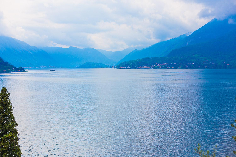 Lake Como-Italy39.jpg