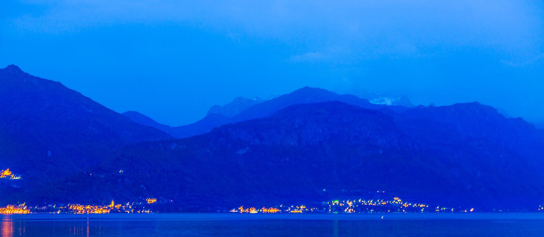 Lake Como, Italy 14