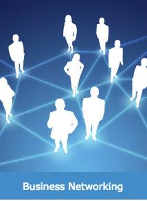 tab_business_networking.jpg