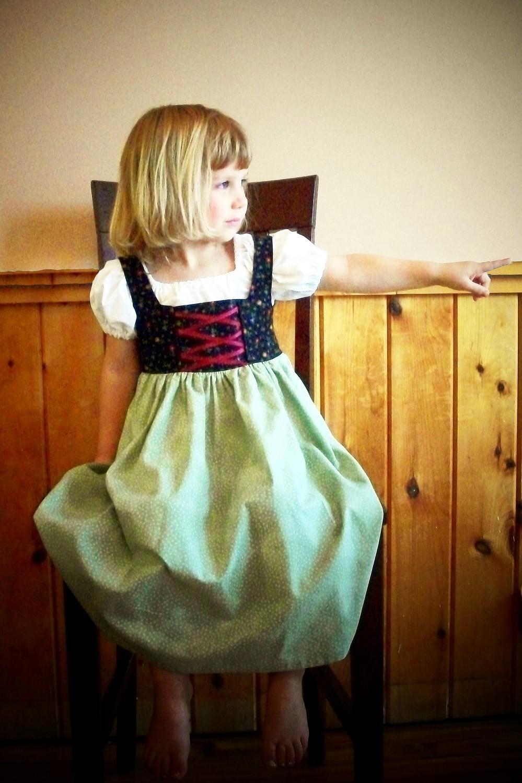 Gretel 1.jpg