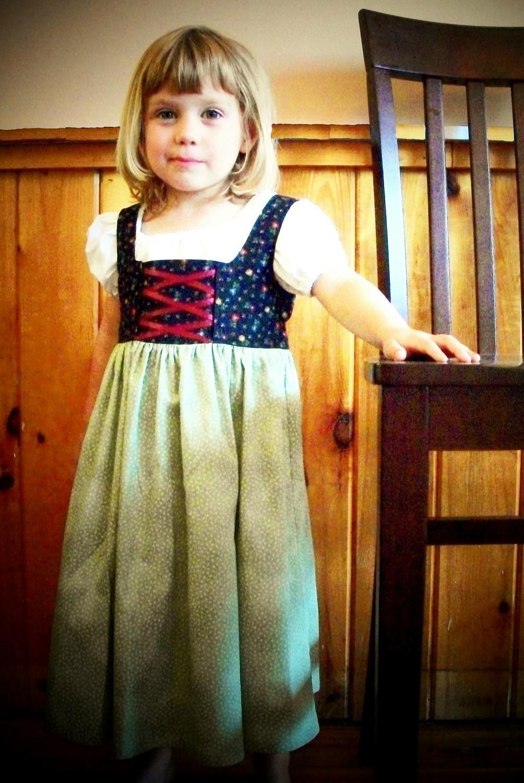 Gretel 2.jpg