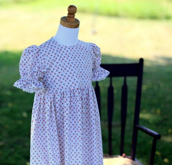 Calico Summer Dress.jpg