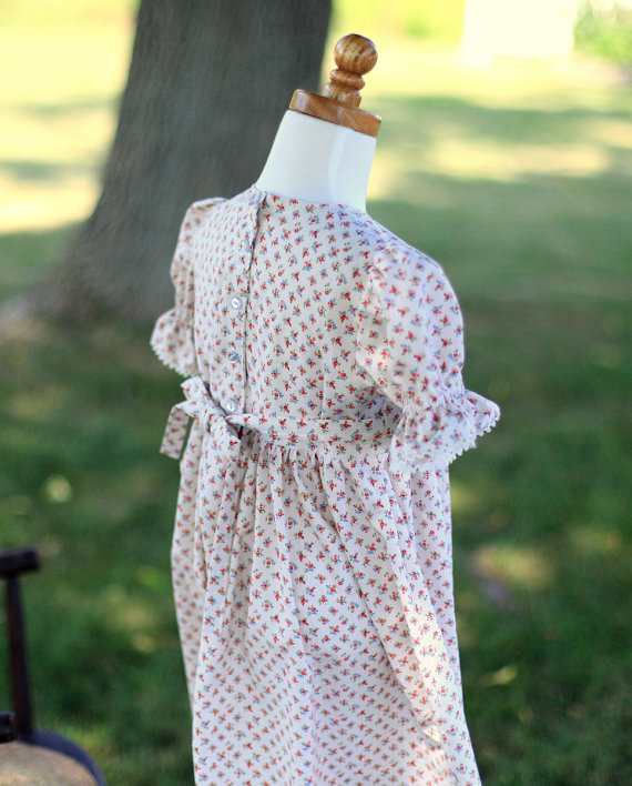 Calico Summer Dress (2).jpg