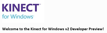 Kinect For Windows.PNG