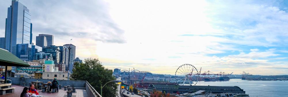 Seattle (12 of 32).jpg