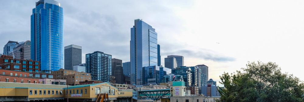 Seattle (14 of 32).jpg