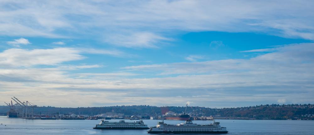 Seattle (15 of 32).jpg