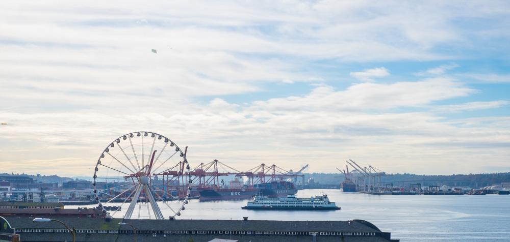 Seattle (13 of 32).jpg