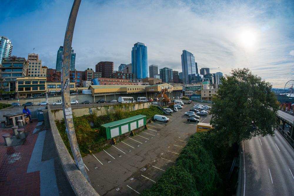 Seattle (16 of 32).jpg