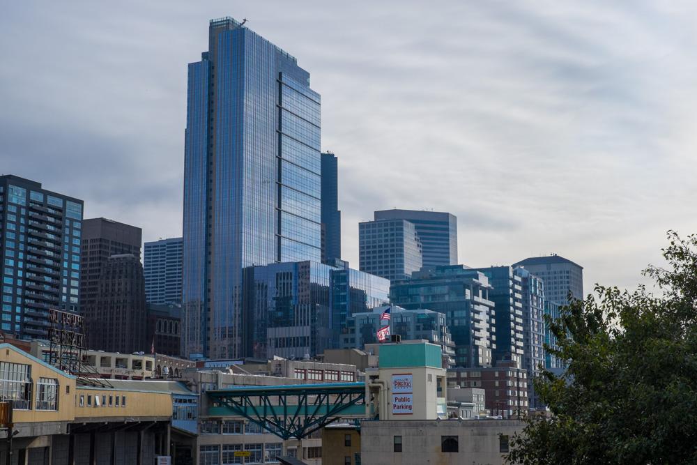 Seattle (17 of 32).jpg