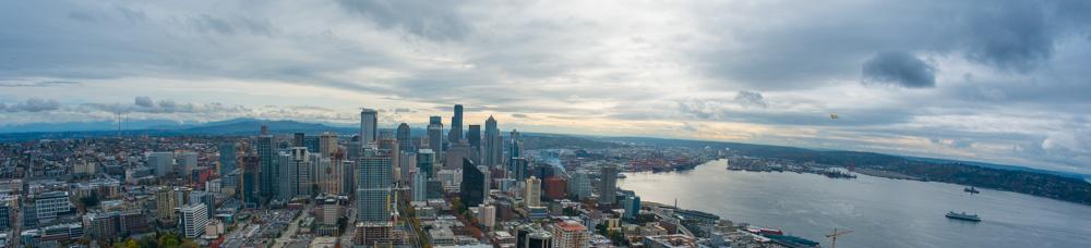 Seattle (31 of 32).jpg