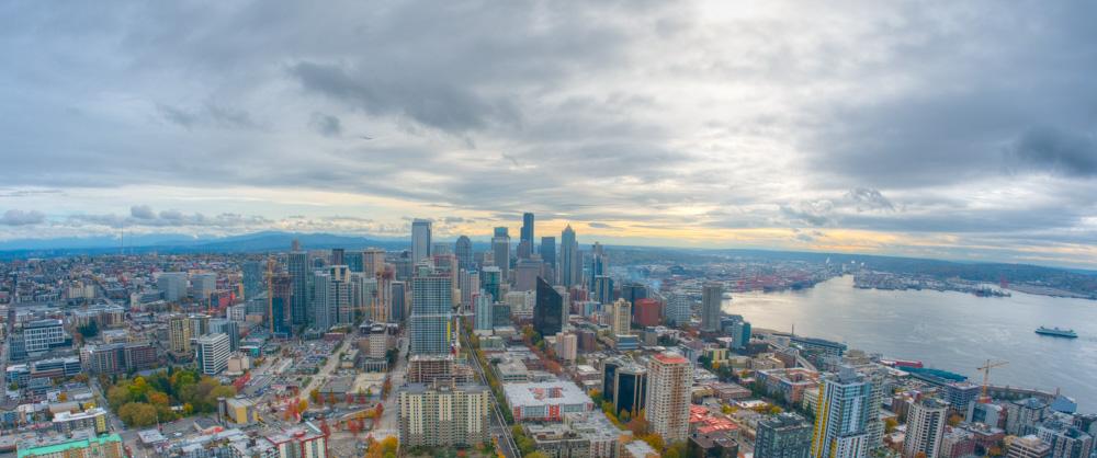 Seattle (32 of 32).jpg