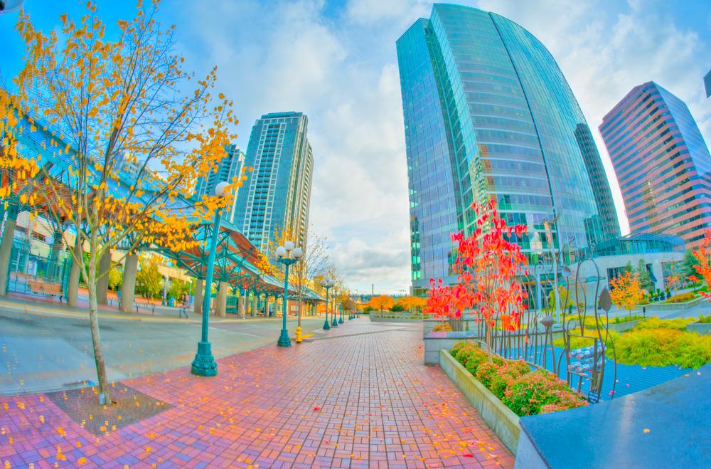 Seattle (2 of 32).jpg