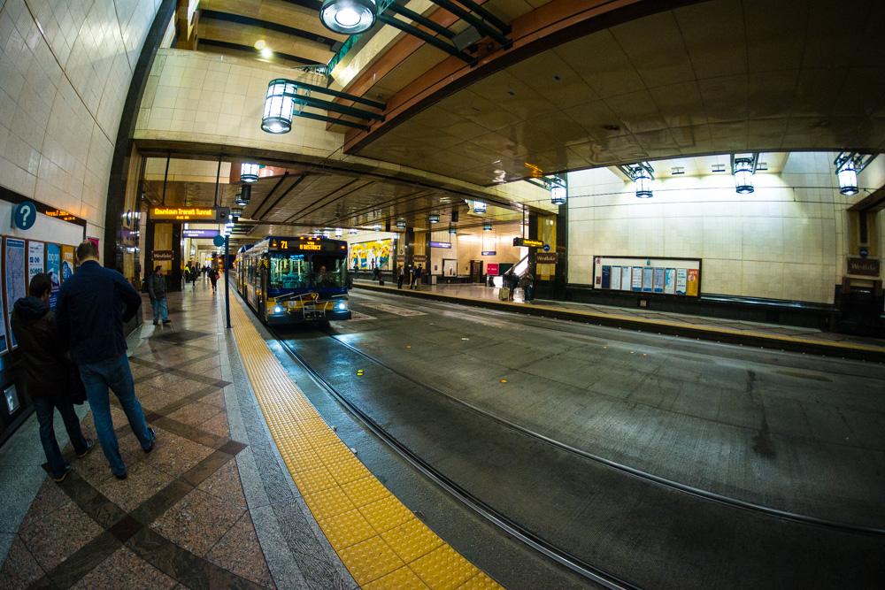 Seattle (3 of 32).jpg