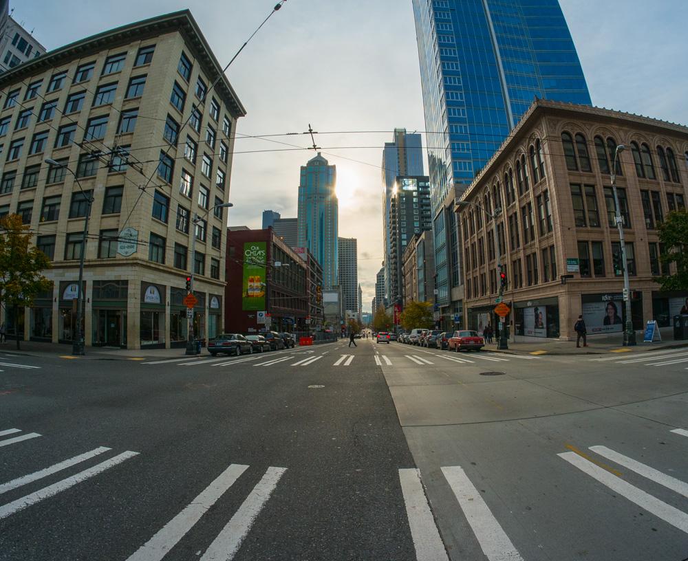 Seattle (6 of 32).jpg